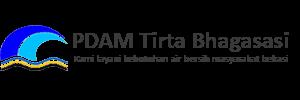 Tirta Bhagasasi