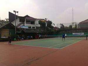 tenis 2 1