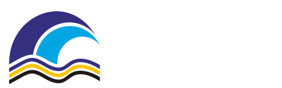 PDAM Tirta Bhagasasi Bekasi