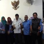 """Jelang Bulan Ramadhan 2018"" Kopkar Tirta Mukti:  Usaha Sembako Jadi Terdepan"