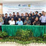 Empat Tahun Tidak Naik: PDAM Tirta Bhagasasi Bekasi Segera Lakukan Penyesuaian Tarif Air Bersih