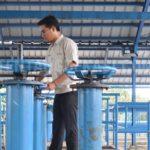 Business Plan PDAM, Maksimalkan Pelayanan Air Bersih bagi Masyarakat