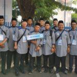 PDAM Tirta Bhagasasi Raih Tiga Juara PAM Islamic Fair 2019