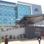 PDAM Subang Studi Banding ke PDAM Tirta Bhagasasi Bekasi