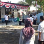 Tiga Desa Terpencil Cibarusah: Biaya Pasang Baru PDAM Rp 1.060.000