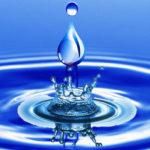 Peringatan Hari Air Dunia 2021 Skala Jabar Digelar di Ciamis