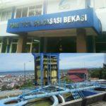 """Pemisahan PDAM Kota dan Kabupaten Bekasi, """"Dinilai Belum Perlu Dilakukan"""""""
