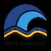 PDAM Tirta Bhagasasi