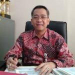 Hore, Kabupaten Bekasi Bakal Punya Mesin Anjungan Dukcapil Mandiri