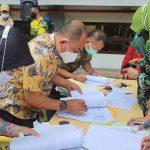 Wali Kota Bekasi:  ASN Jangan Hanya Datang Mengugurkan Kewajiban