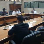 DPRD Kabupaten Bekasi Setuju Pemisahan Aset PDAM