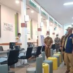 MPP BTC Kota Bekasi  Diperluas