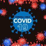 Virus Varian Baru Ditemukan, Warga Diminta Tenang