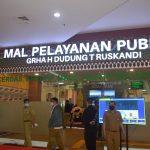 MPP Kota Bekasi Diapresiasi Positif Kemen PAN RB