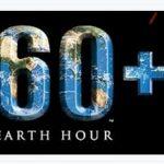 Dukung Earth Hour 2021, Matikan Lampu Satu Jam Malam Ini