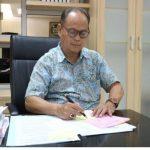 3 Kantor Cabang dan 3 KCP Berpotensi Sumbang 85.000 Pelanggan Baru