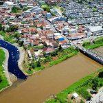 Memulihkan Sungai Citarum