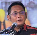 Di Kabupaten Bekasi Covid Meningkat 500 Persen, Perkantoran Harus Terapkan WFH