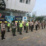 Operasi Yustisi PPKM Kota Bekasi Jaring 29 Pelanggar