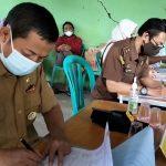 Operasi Yustisi Kota Bekasi di Masa PPKM Darurat Tindak 59 Pelanggar