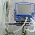 Kabupaten Bekasi Terima Bantuan Alat Terapi Oksigen bagi Pasien Covid-19