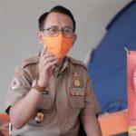Penjabat Bupati Bekasi Dani Ramdan Dilantik Siang Ini