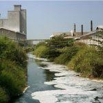 Peringatan Hari Sungai 2021, KP2C Soroti Kerap Terulangnya Pencemaran