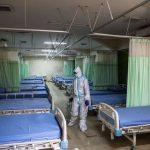 Angka Kesembuhan Pasien Covid 19 Kota Bekasi Meningkat