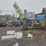 Pemkab Bekasi Segera Bebaskan 17 Bidang Tanah untuk Pelebaran Jalan Cikarang-Cibarusah