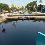 Pencemar Sungai Cilemahabang Akan Ditindak