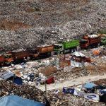 Penggunaan TPST Bantargebang Oleh Pemprov DKI Jakarta Diperpanjang 5 Tahun